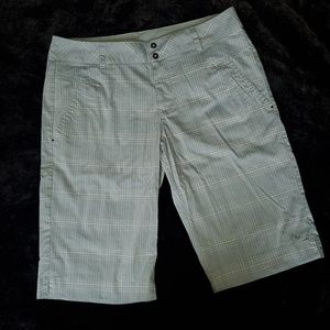 COLUMBIA Bermuda Shorts